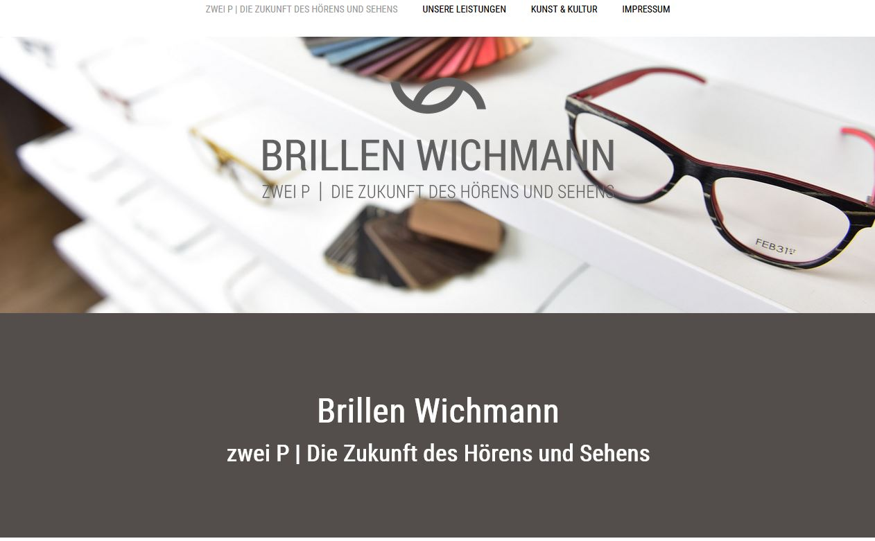 00_Brillen-Wichmann-website.jpg